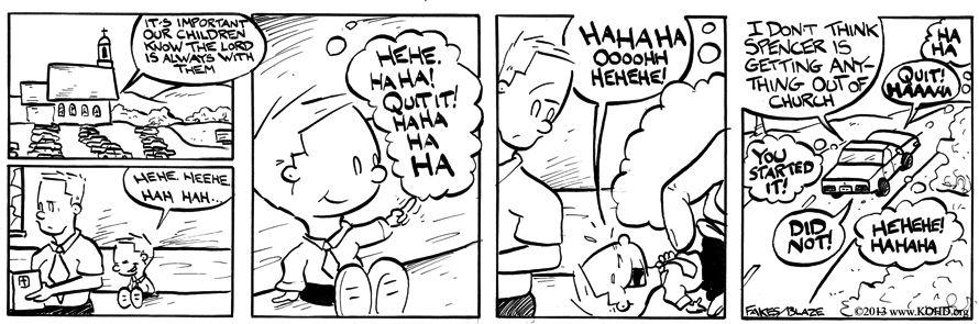 Tickle Me, Elmo