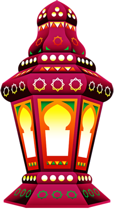 Pin By Yava Deren On بنات Ramadan Crafts Ramadan Lantern Art Classroom Decor
