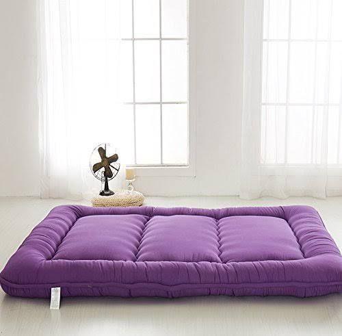 Japanese Sleeping Mat