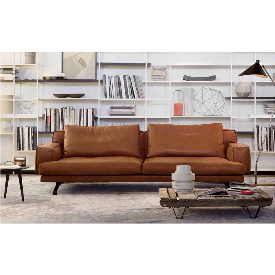 Tischsofa Modern Pin By Mg On Interiors / Furniture / Accessories ...