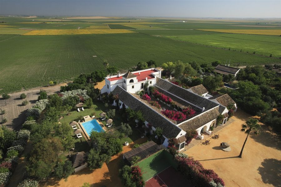 Planning And Designing Beautiful Boutique Weddings At Wedding Venues In Andalucia Southern Spain