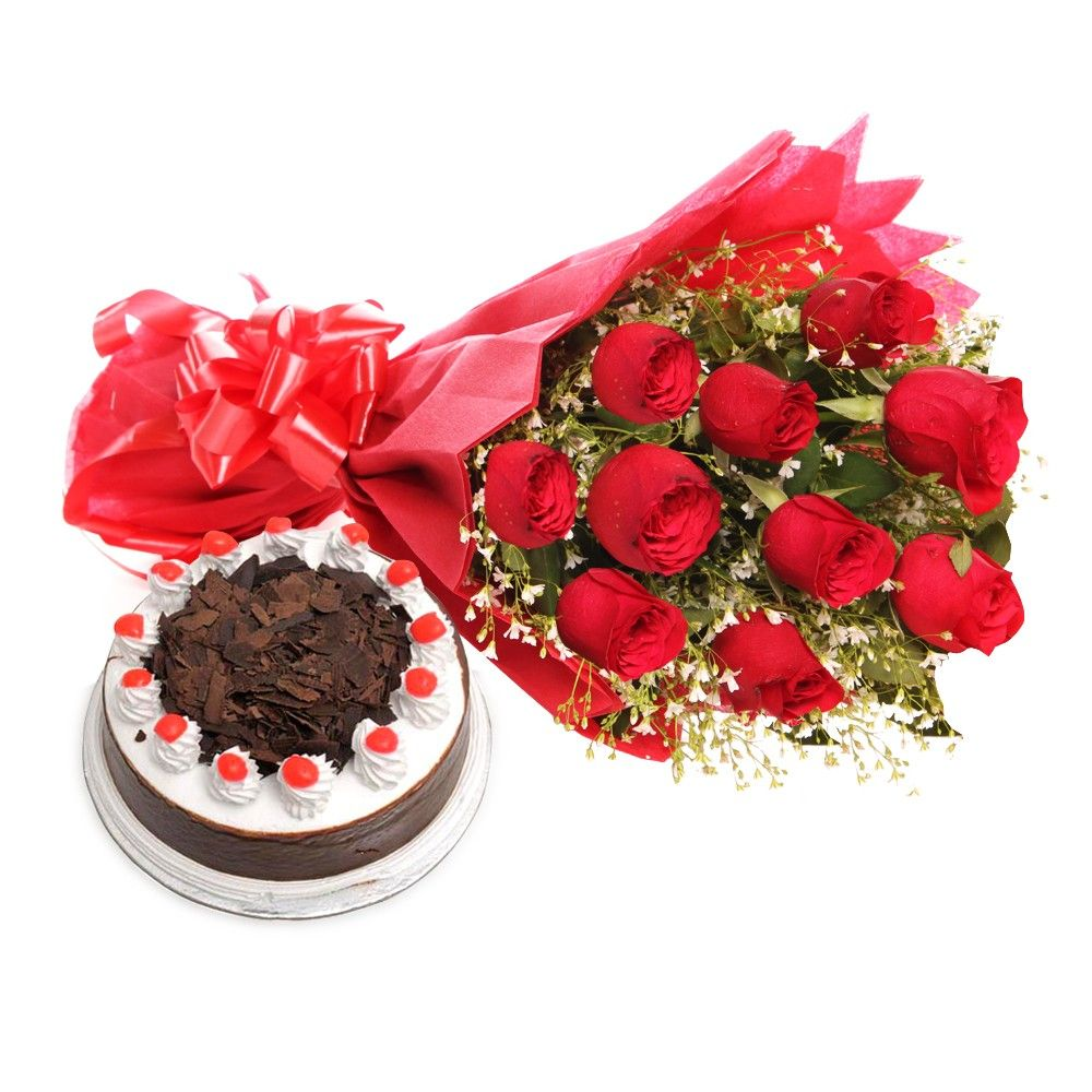 Check Out Our New Product My Sweet Bouquet No Flower Cod Bunch Of