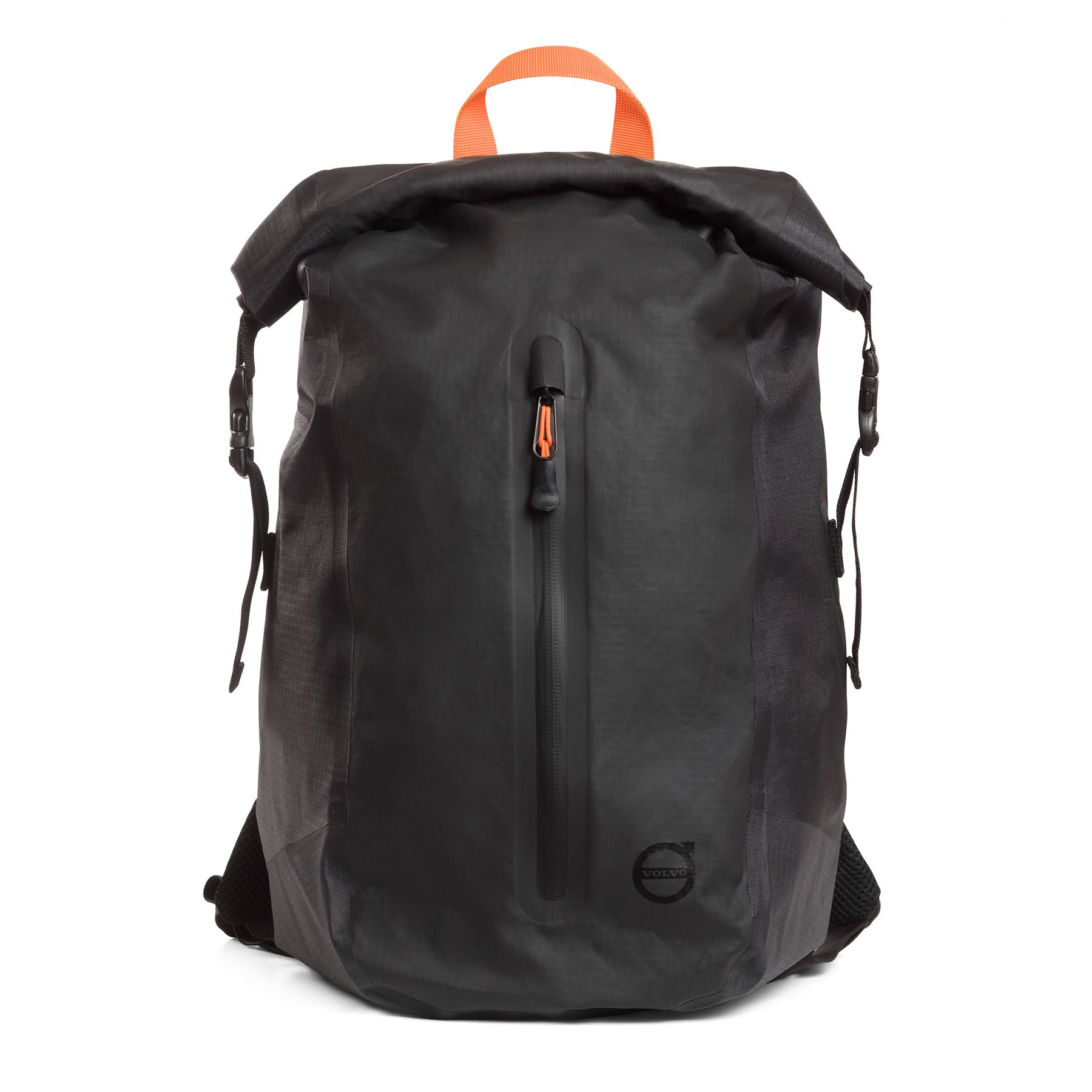 Volvo Car Lifestyle Collection Shop. Waterproof Backpack ...