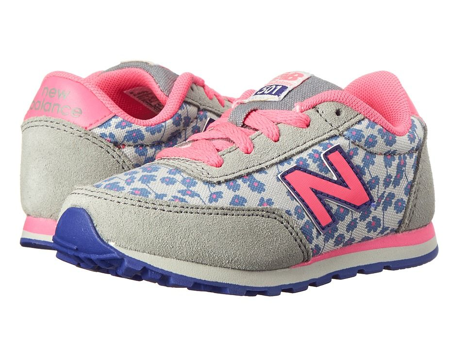 new balance shoes for kids wide