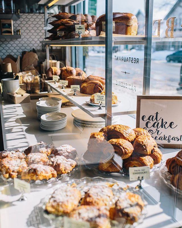 The Most Instagram Worthy Minneapolis St. Paul Restaurants
