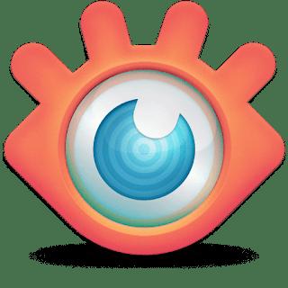 تنزيل برنامج عارض الصور 2018 للكمبيوتر Xnview Image Viewer مجانا Software Organizing Time Windows Xp