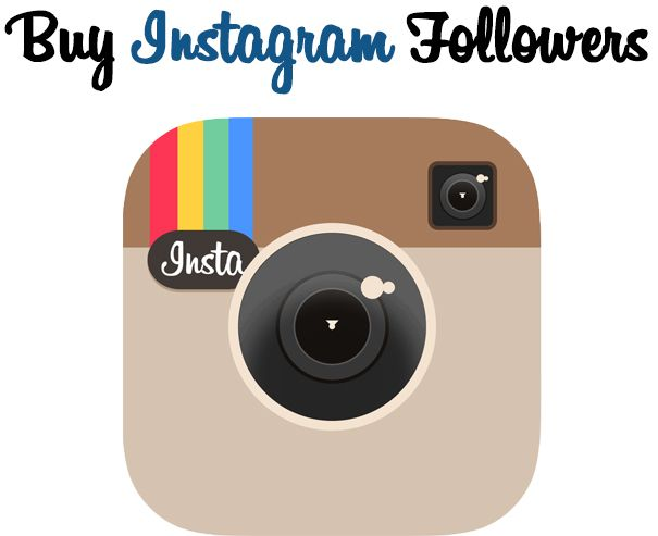 Image result for BUY FOLLOWERS FOR INSTAGRAM