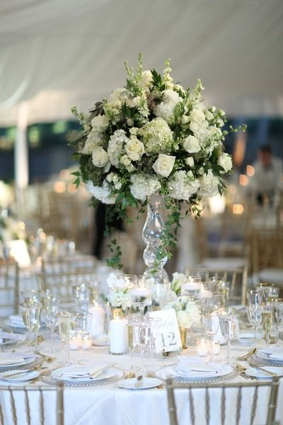 Real Weddings Real Wedding Photos In New Jersey Weddingwire Com