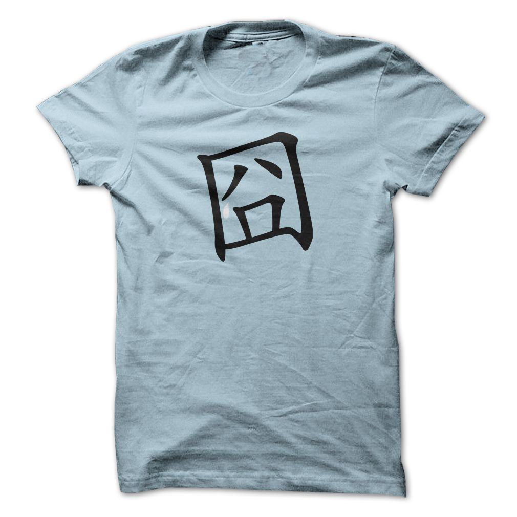 #Petst-shirt... Nice T-shirts  Worth :$20.00Purchase Now  Low cost Codes View pictures & pictures of Sad Jiong t-shirts & hoodies:In the event you don't completely love our design, you possibly can SEARCH your favourite one through the use of search bar on....