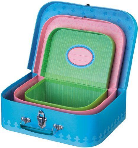 HABA Paulina Doll Suitcase Set HABA http://www.amazon.com/dp/B002J6CRK4/ref=cm_sw_r_pi_dp_ZBFdub1PCWBZ2