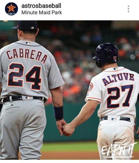 Houston astros baseball image by Marie Obregon on Astros