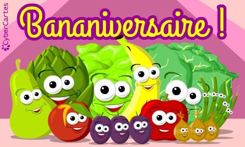 Carte D Anniversaire Virtuelle Humour Fresh Carte Gratuite Cybercarte E Card