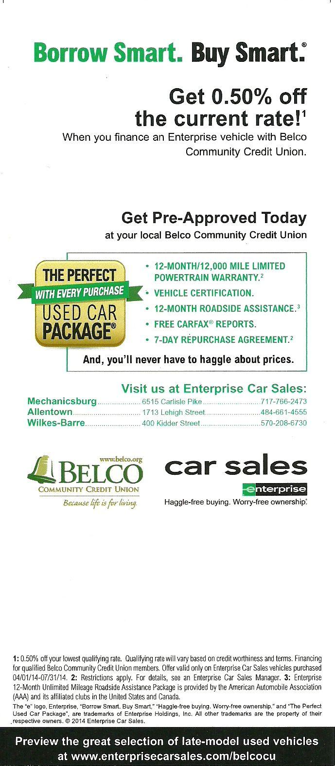 Enterprise Car Sale Enterprise Car Roadside Assistance Enterprise