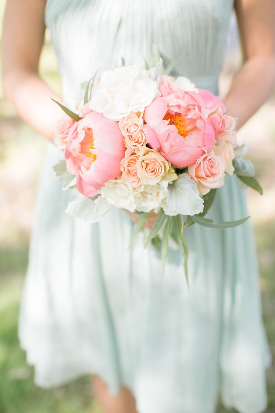 Hudson valley wedding from styleartlife photography peony