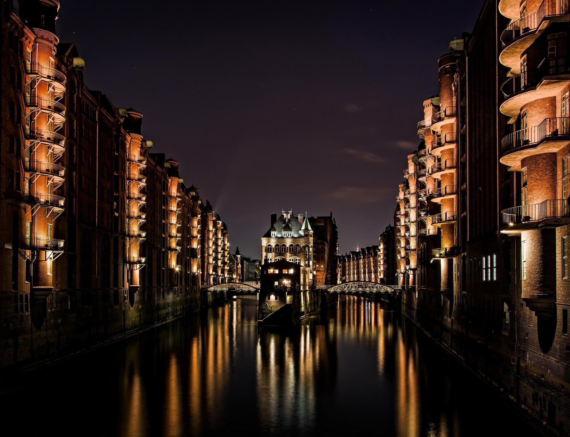 Best 10mn Wallapapers Hamburg