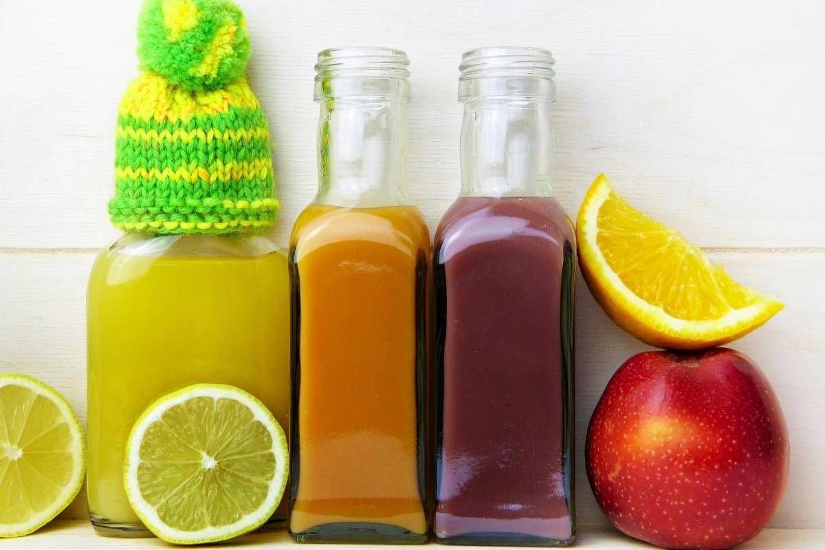 How to do a colon cleanse detox drinks detox diet detox