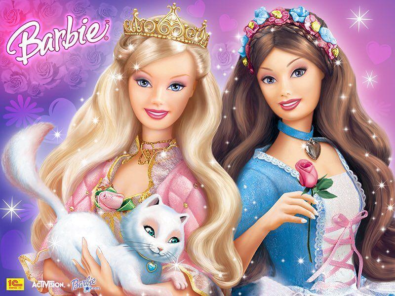 Mate it's us by alex.taylor._ Barbie princess, Princess
