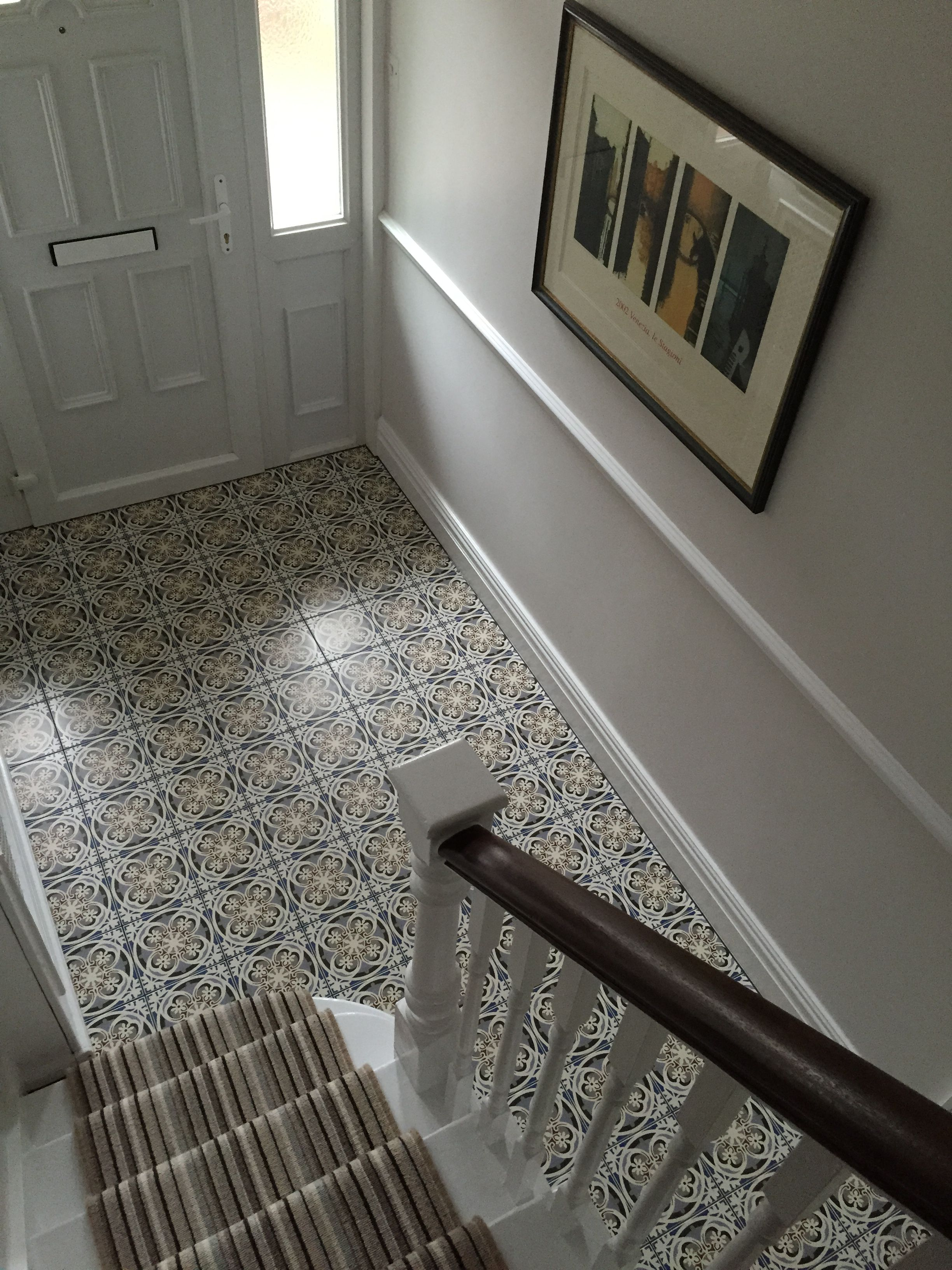 Abbey Carpet And Floor Reviews