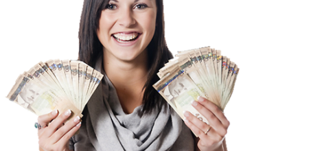 Need Extra Cash Fast No Credit Check Loans What Do You Do When You Need Extra Cash Fast Bad Credit Car Loan Quick Loans Bad Credit Payday Loans