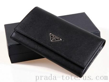 Prada Long Wallets Prada Wallet Long Wallet Wallet