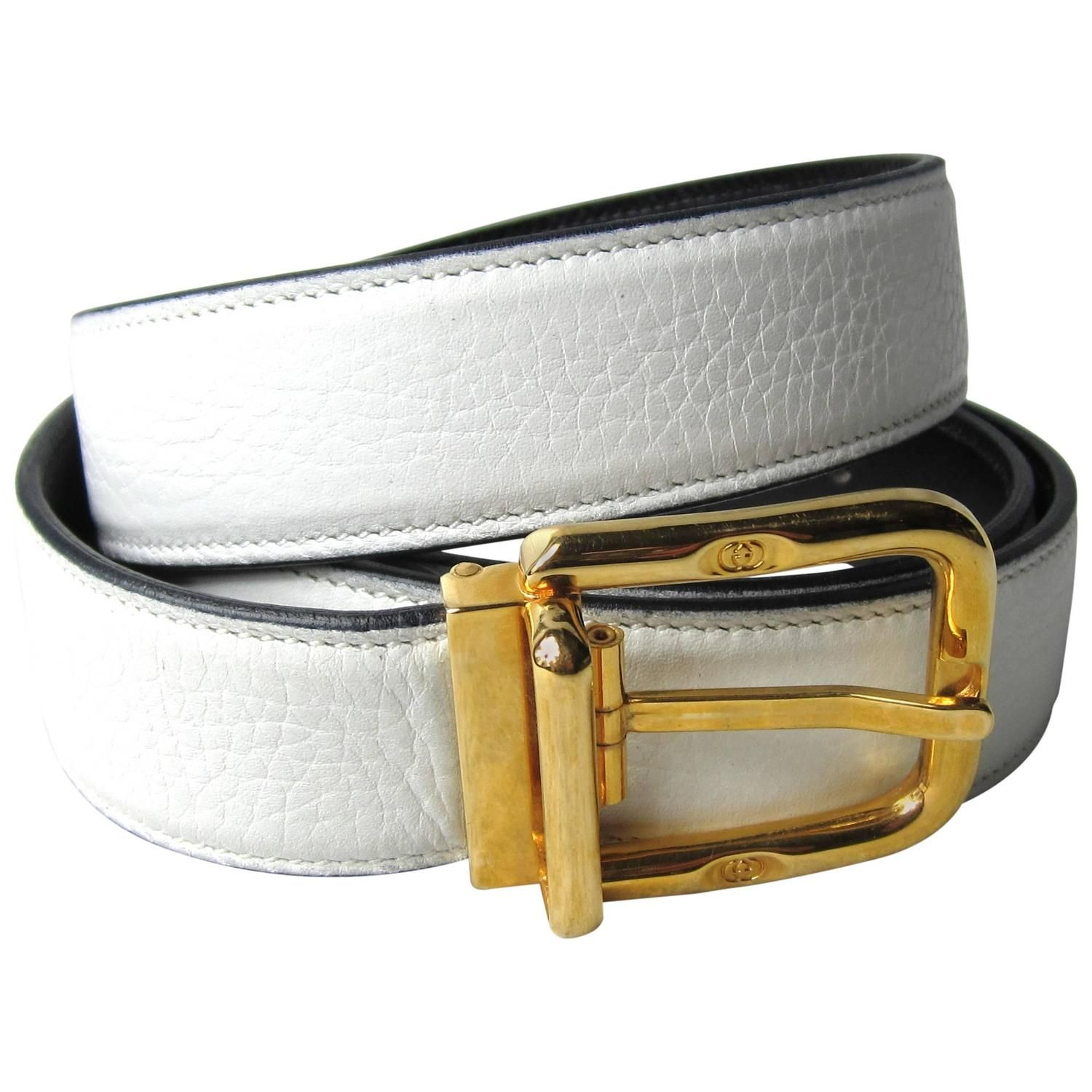 387b210fe old gucci belts - HD 1500×1500