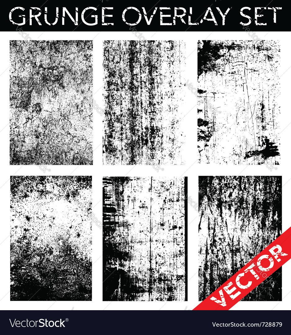 Grunge Background Vector Image On Vectorstock Vintage Frames Vector Vector Images Vintage Concert Posters