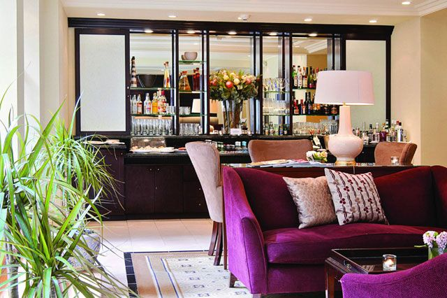 Best Hotel Club Lounges Google Search