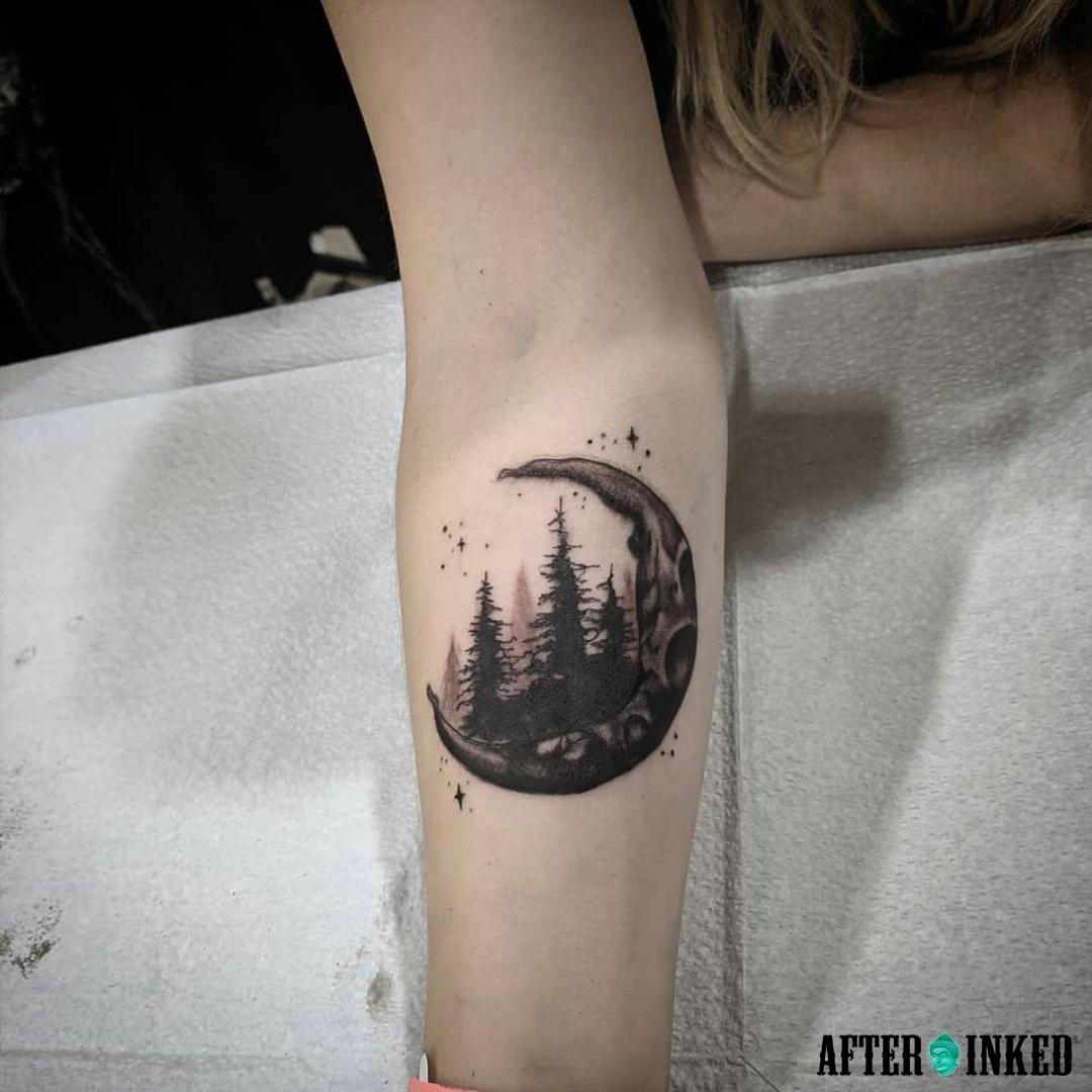 Pin by Sneha Śagar on tattoos in 2020 Tattoos, Tattoo
