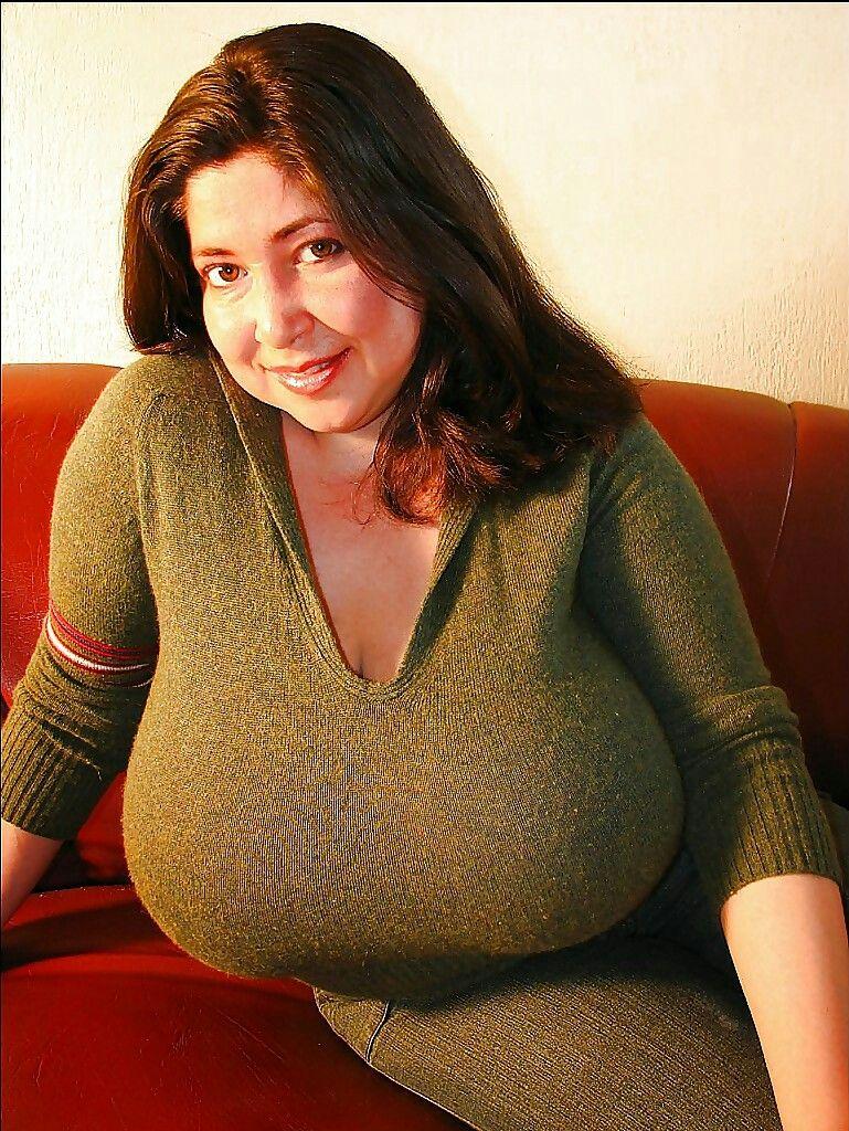 pinzumin on huge busty bbw | pinterest | boobs, milk makers and