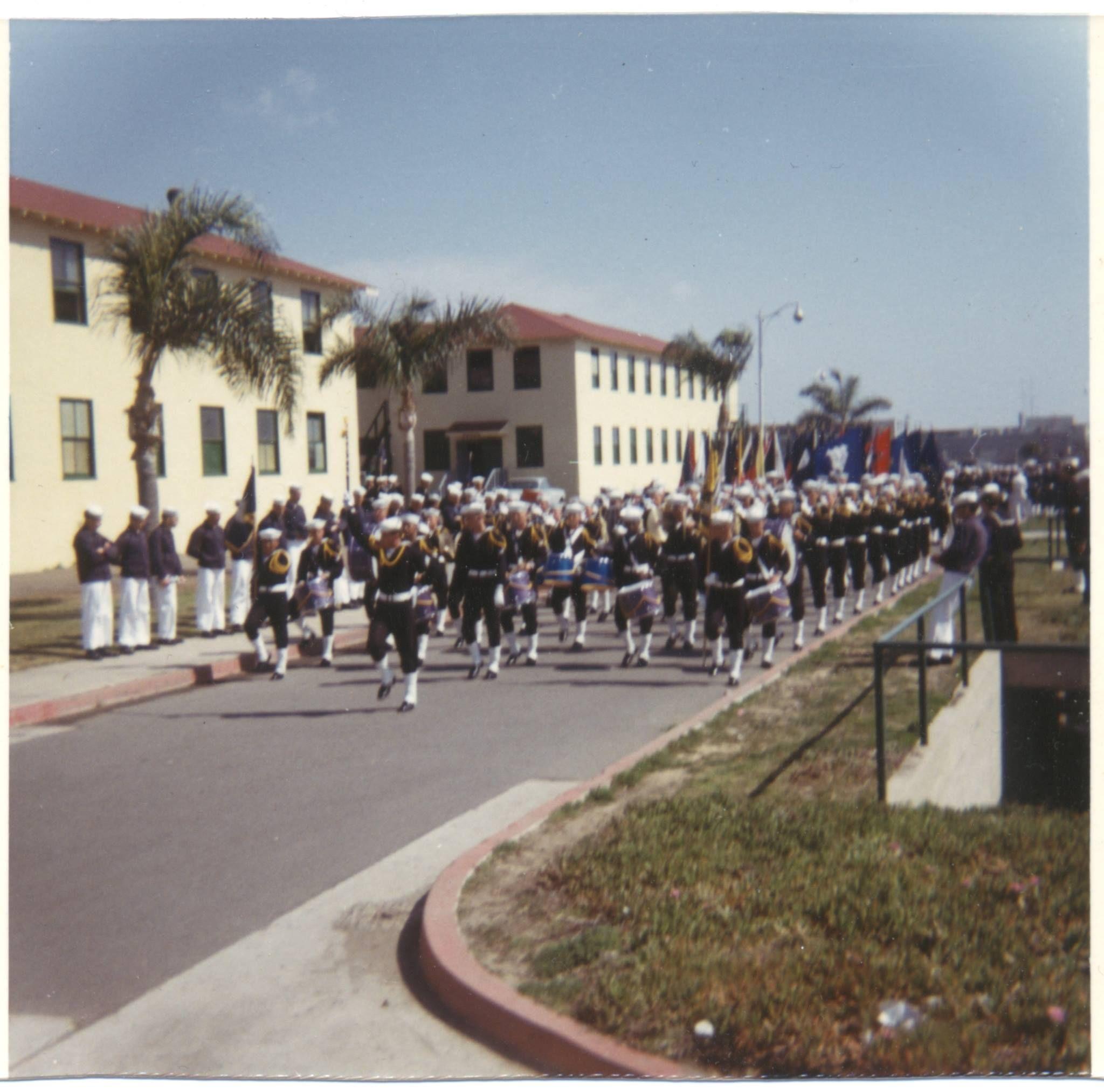 Pin By Kenny P On Navy Navy Day Navy Training Navy Duty Stations