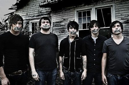 17 best images about framing hanley on pinterest photographs i am and music videos