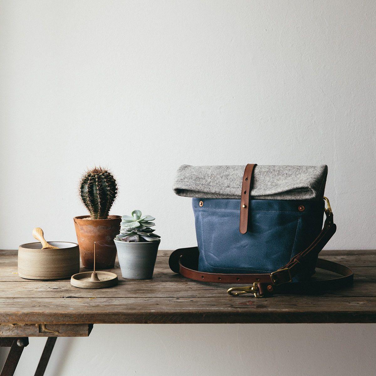 Roam Camera Bag