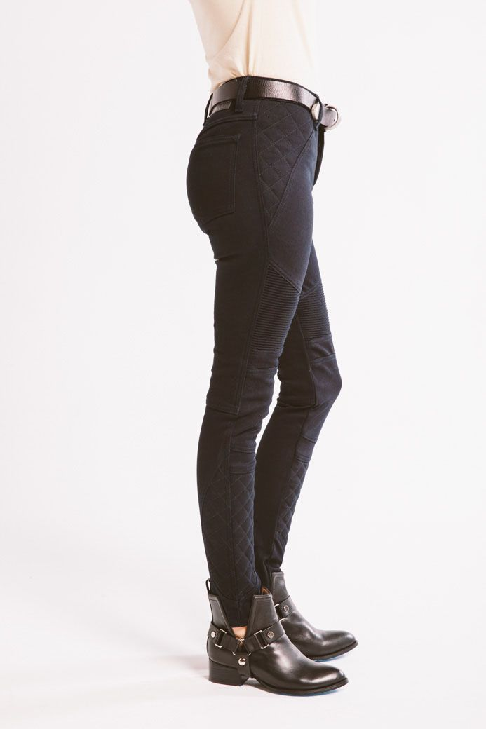 NEW MOTORCYCLE JEANS REINFORCED WITH DuPont™ KEVLAR®  JEANS ALL SIZES /& COLORS