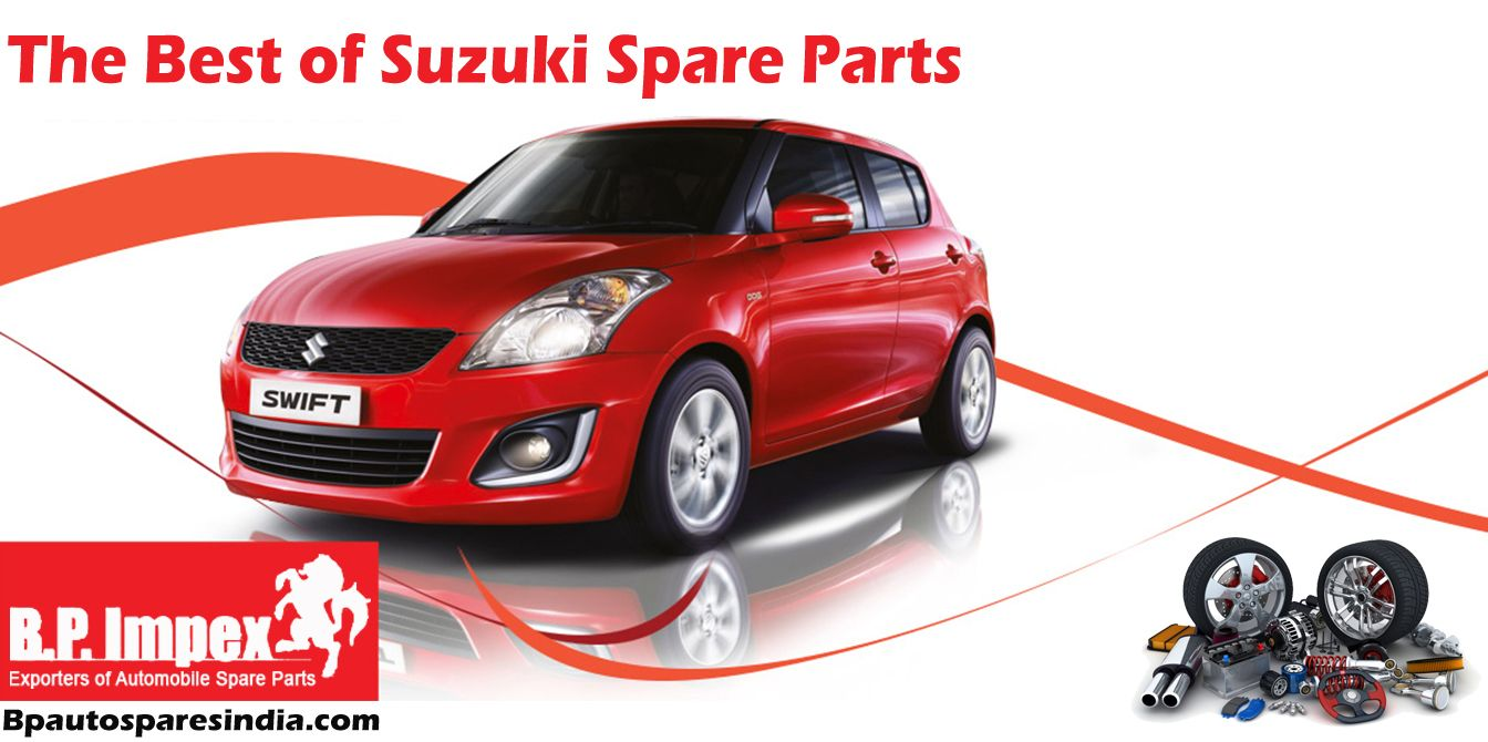 The Best Of Suzuki Spare Parts In 2021 Suzuki Spare Parts Good Things