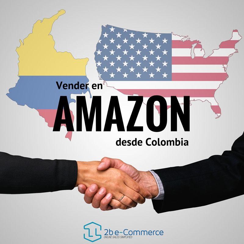 ¿Eres un vendedor minorista/mayorista? ¿Quieres proyectar tu producto o marca en el mercado de Estados Unidos? ¿Estás buscando aumentar tus ventas para satisfacer el retorno de la inversión? Entonces tienes que seguir leyendo! No importa en qué parte del mundo te encuentras, si bien estas en Colombia, Perú, España u otro país, Amazon es la herramienta ideal donde vender en Estados Unidos se hace sencillo por medios electrónicos o comercio en línea, y debido a su popularidad y éxito, si en…