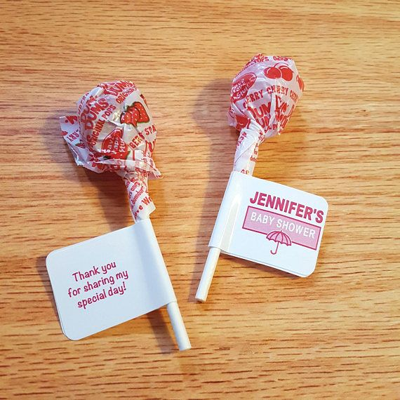 60 Personalized Wedding Nugget Candy Wrappers Favor Labels Stickers Glossy