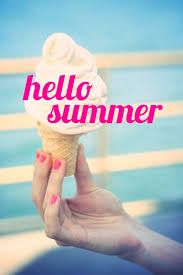 Image Result For Hello Summer Tumblr