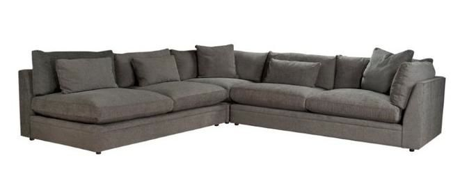 Check Out The Emmet Sectional On Elte Com Sectional Sofa