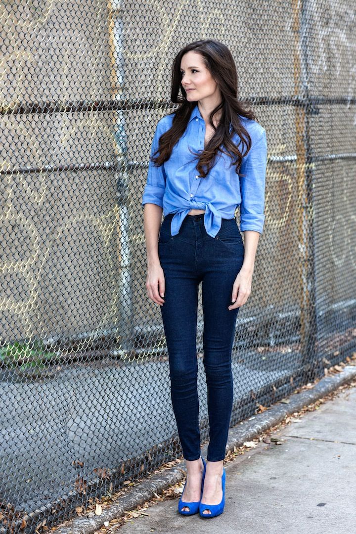 urban outfits and style ideas 26 outfit style fashion