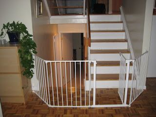 The Baby Gate Search Is Over Best Baby Gates Baby Safety Gate Baby Gate
