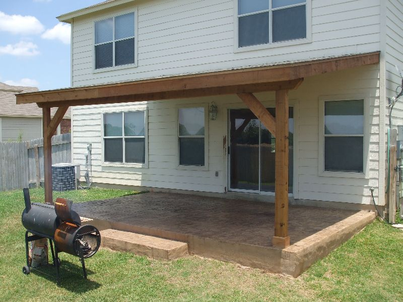 Patio Covers | Patio Covers