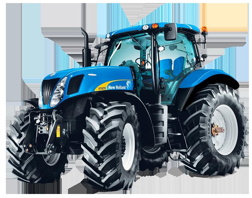 Pin By Antonio Suarez On Tractors New Holland Tractor Tractors New Holland Agriculture