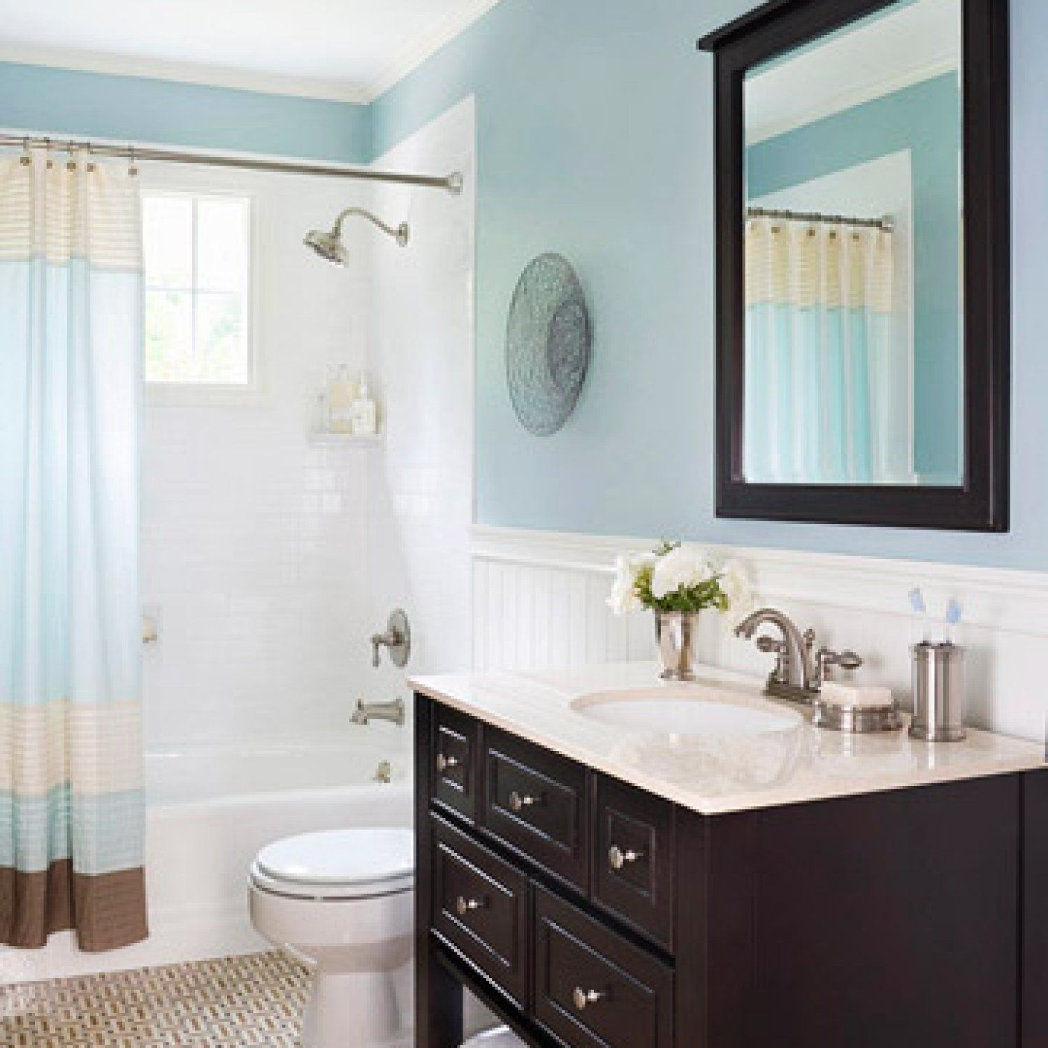Use these green cleaning methods and nontoxic cleaners to make your ...