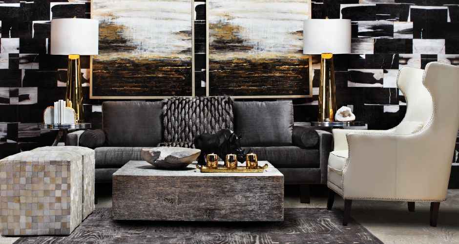 Natural Living Look On Zgallerie Living Room Inspiration Affordable Home Decor Living Room Furniture Inspiration Z gallerie living room pinterest