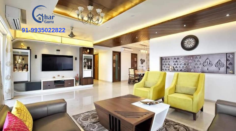 Do you want to give your house a new look and feel visit - What do you need to be an interior designer ...