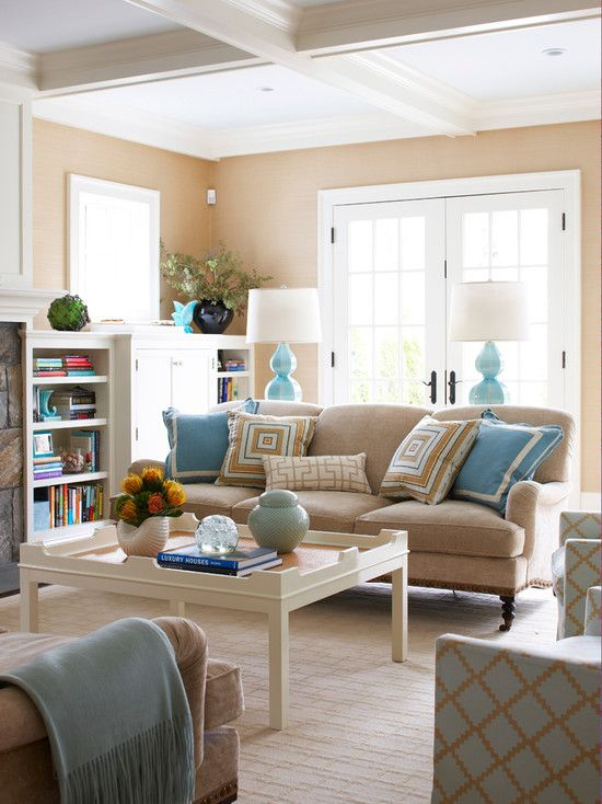 Diser Ideas About Living Room Turquoise