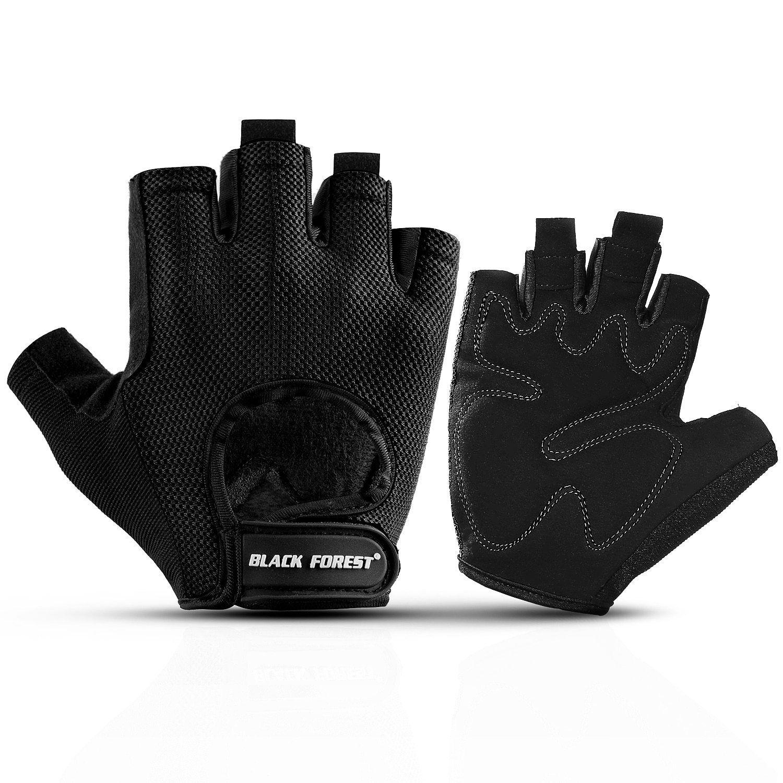 Pin On Sleeve Glove