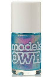 Indian Ocean by models own... want it