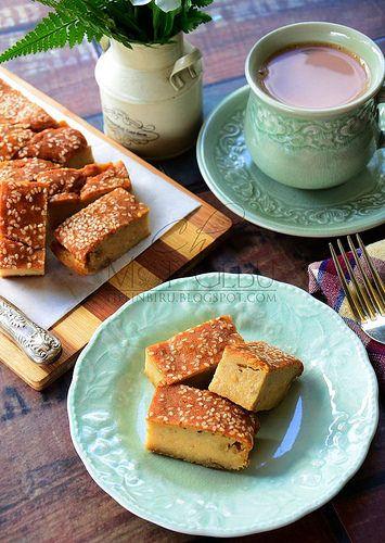 Rsz Kbp1 Asian Desserts Food Drinks Dessert Savory Dessert