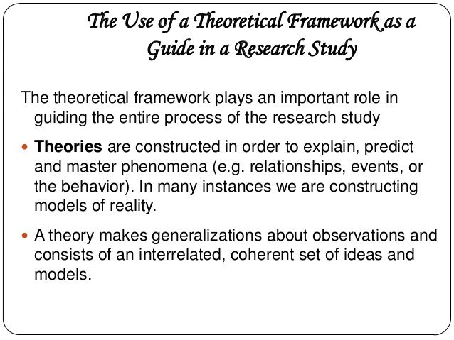 Pin By Fallon Strauss On Studies | Thesis Writing, Conceptual Framework,  Academic Writing